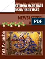 ISKCON London (UK)-2009.06-June Newsletter.pdf