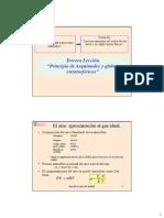 13 Tema III FPN Clase3