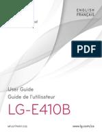 m2800020 LG L1 II English