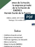 presentacion _en_congreso _AIDIS.ppt