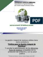 Dos Gestión Integral de RS.ppt