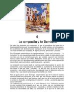 7ma entrega La compasio Dominicana 2003.pdf