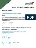 quimica_2F