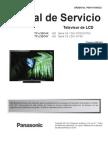 gmb water pump catalogue pdf