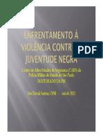 violencia_contra_juventude_negra.pdf