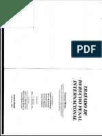 Tratado DPI Werle (1)