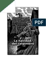 carpenterES.pdf