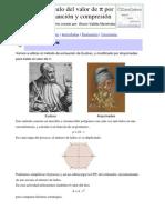 1290-Tarea Final Geogebra