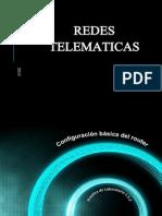 David García_Práctica Introducción al enrutamiento 1.pdf