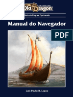 Manual Do Navegador