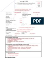 Resume Pelajar[1]