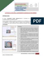 FIS_U2_P2