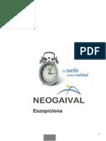 MC Monografia Neogaival 0812