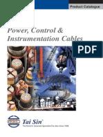Power Control 08