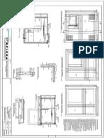25) Detalles Estructurales de Td 400 m3 (1) III (1)