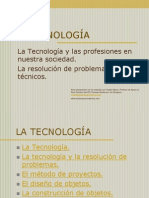 latecnol