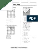 standards_progress_test_1.pdf