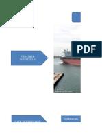 Exemplu buget NAVA_2013-2014