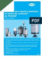 Barreras_para_Vapores_Químicos_en_Forma _de_Cartucho.pdf