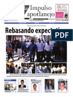 mayo.pdf