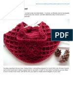 mooglyblog.com-Diamond_Crochet_Cowl.pdf