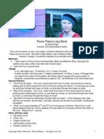 PeaceFleeceLacyBeret.pdf