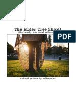 The_Elder_Tree_Shawl.pdf