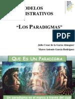 paradigmas-1224260799022391-9