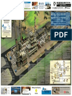 HydrotreatingPoster.pdf