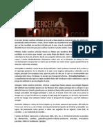 Guía Tercerequipo.com