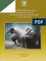 LibroDanielGobernanzaVERSIÓN FINAL 2012