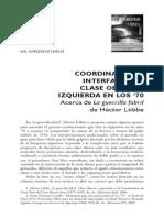 Coordinadoras-Interfabriles.-Clase-obrera-e-izquierda-en-los-'70