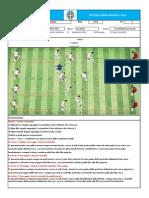 Seduta Novara Calcio Capacità Coordinative 13-1-2014 (2004)