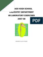 6b Lab Manual