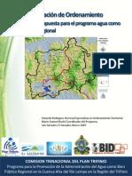 7- Conceptualización Ordenamiento Territorial BPR Final