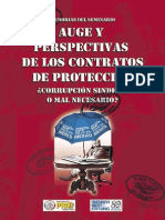Libro Contratos Proteccion