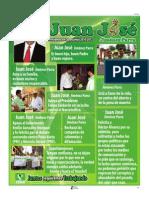 junio2.pdf