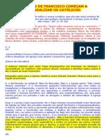Opiniões de Francisco - Olavo de Carvalho.pdf