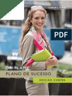 6100174-1295500037-Plano de Sucesso Chefes 2013_maio_LR
