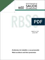 RBSO_115.pdf