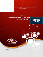 01_farmacêutico_na_farmácia_hospitalar