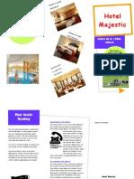 Publication 122