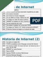 Fiec+Concepto+Basicos+de+Internet+2006