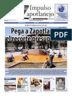 agosto.pdf