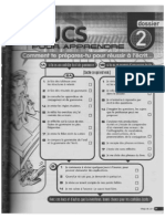 Junior Plus 4 Cahier Dos 2 Et 3