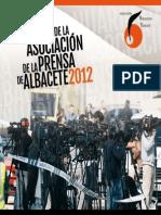 anuario_prensa-baja_2012.pdf