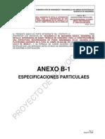 ANEXO B 1 EK-A    Rev. 0