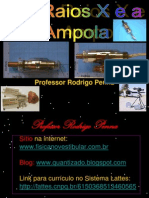 raiosX_e_ampola.pps