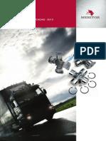 Catalogo de Cruzetas 2013 (1)