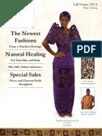 fallwinter2013-144pg-catalog-retail